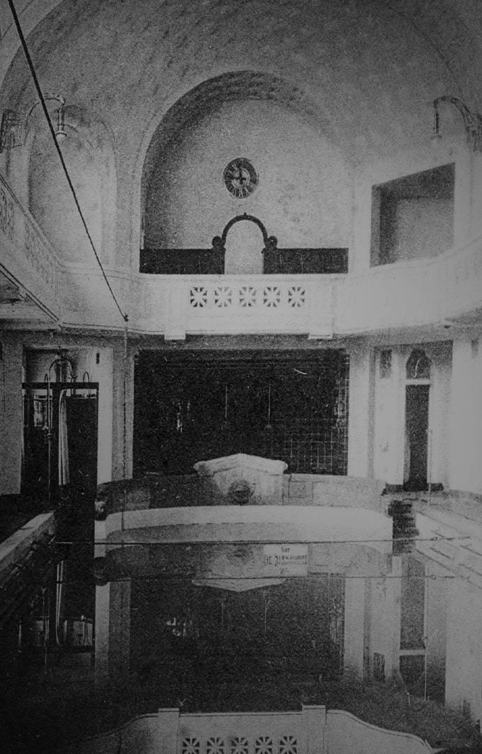 190902-stories_3_Website_02-min